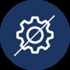 Web_Gamasi_iconos-64