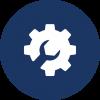 Web_Gamasi_iconos-70