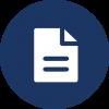 Web_Gamasi_iconos-79