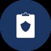 Web_Gamasi_iconos-83